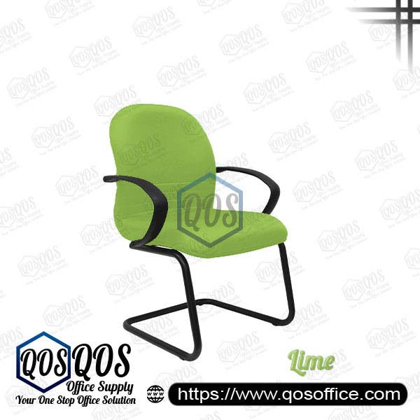 Office Chair Executive Chair QOS-CH143S Lime