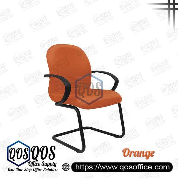 Office Chair Executive Chair QOS-CH143S Orange