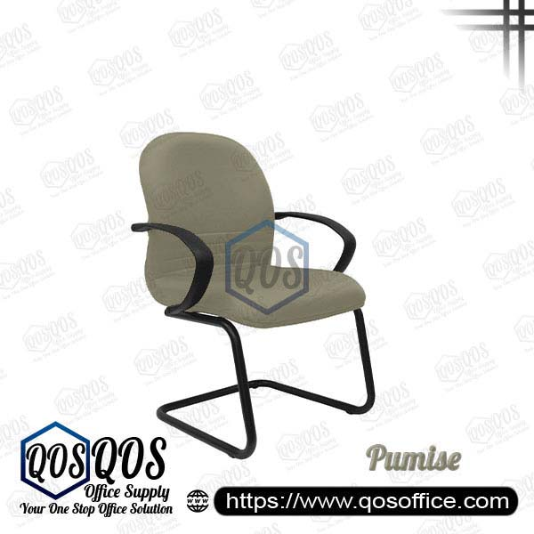 Office Chair Executive Chair QOS-CH143S Pumise
