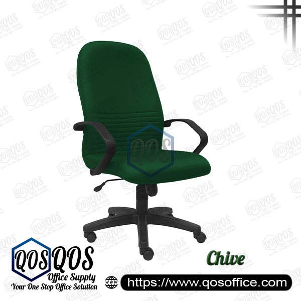 Office Chair Executive Chair QOS-CH150H Chive