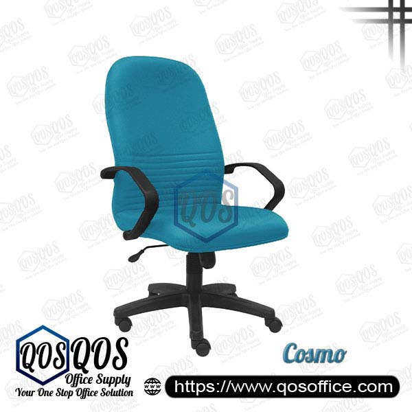 Office Chair Executive Chair QOS-CH150H Cosmo