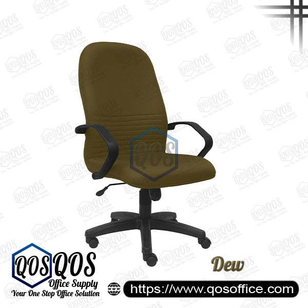 Office Chair Executive Chair QOS-CH150H Dew