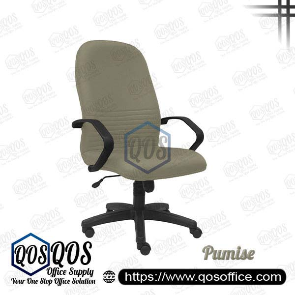Office Chair Executive Chair QOS-CH150H Pumise