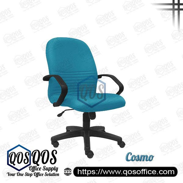 Office Chair Executive Chair QOS-CH151H Cosmo