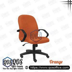 Office Chair Executive Chair QOS-CH151H Orange