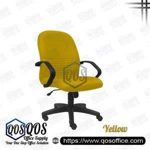 Office Chair | QOS-CH151H