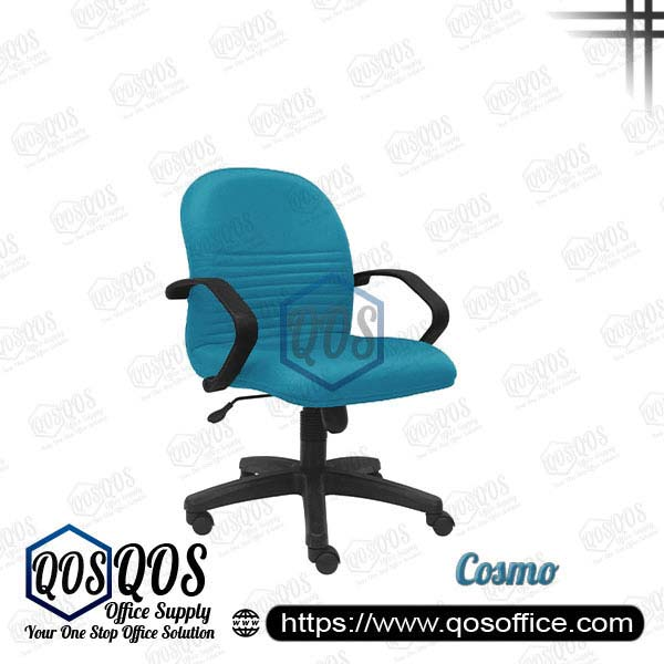 Office Chair Executive Chair QOS-CH152H Cosmo
