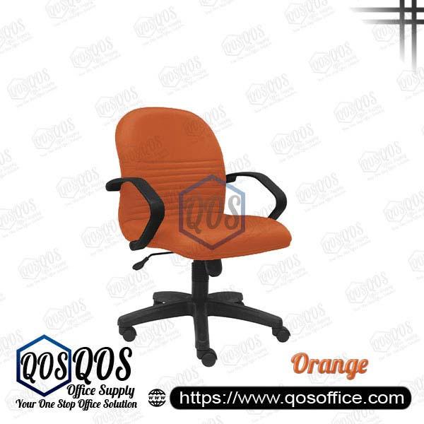 Office Chair Executive Chair QOS-CH152H Orange