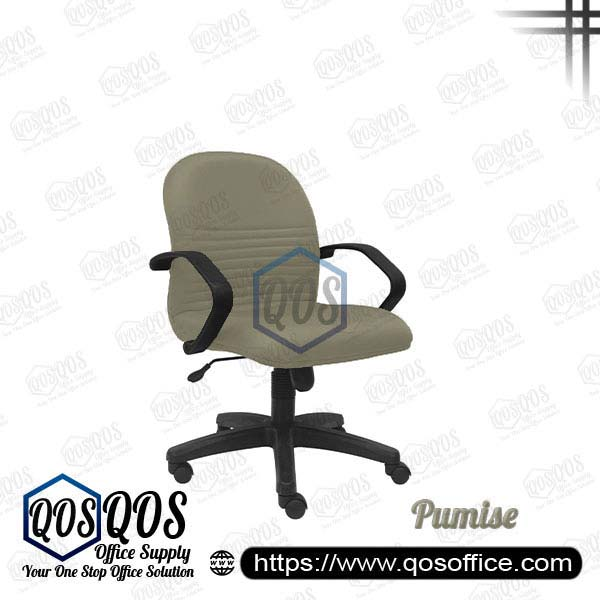 Office Chair Executive Chair QOS-CH152H Pumise