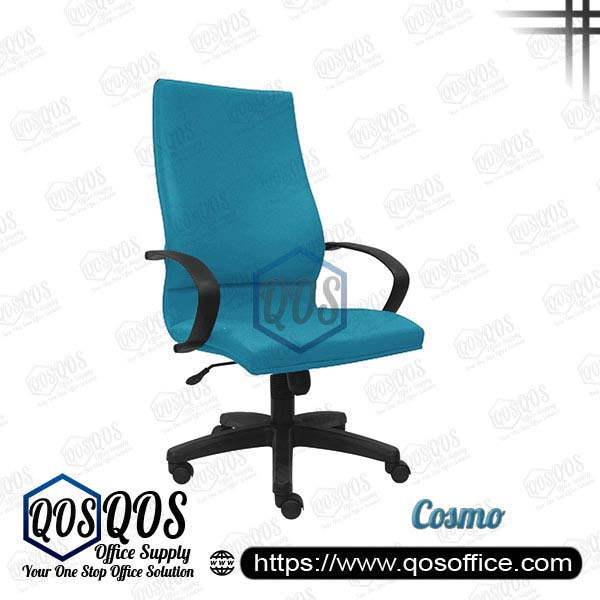 Office Chair Executive Chair QOS-CH160H Cosmo