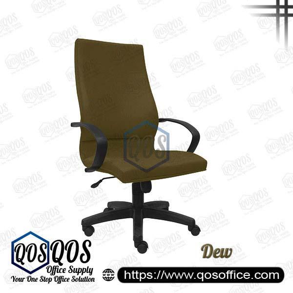 Office Chair Executive Chair QOS-CH160H Dew