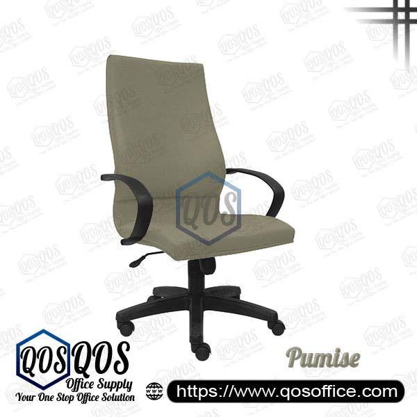Office Chair Executive Chair QOS-CH160H Pumise