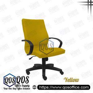 Office Chair | QOS-CH161H