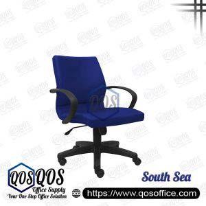 Office Chair | QOS-CH162H