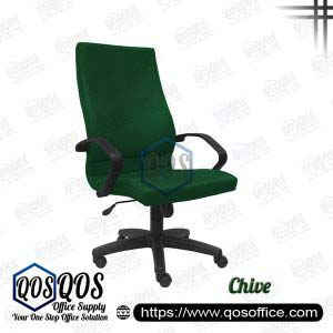 Office Chair Executive Chair QOS-CH170H Chive