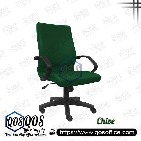Office Chair Executive Chair QOS-CH171H Chive