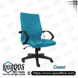 Office Chair Executive Chair QOS-CH171H Cosmo