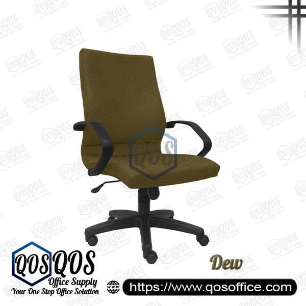 Office Chair Executive Chair QOS-CH171H Dew