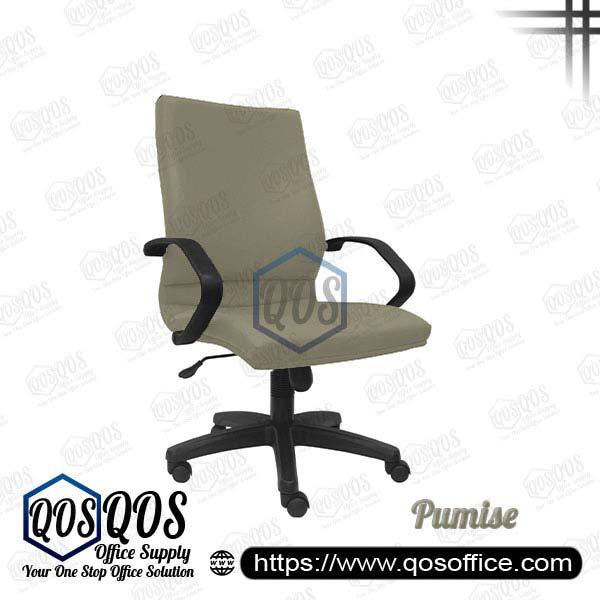 Office Chair Executive Chair QOS-CH171H Pumise