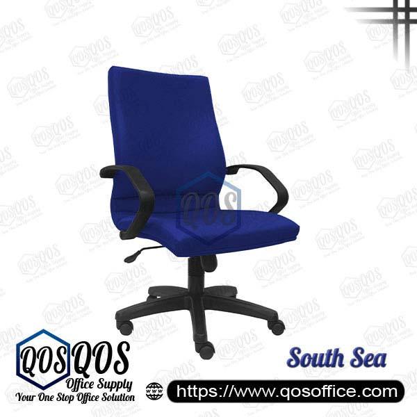 Office Chair Executive Chair QOS-CH171H South Sea