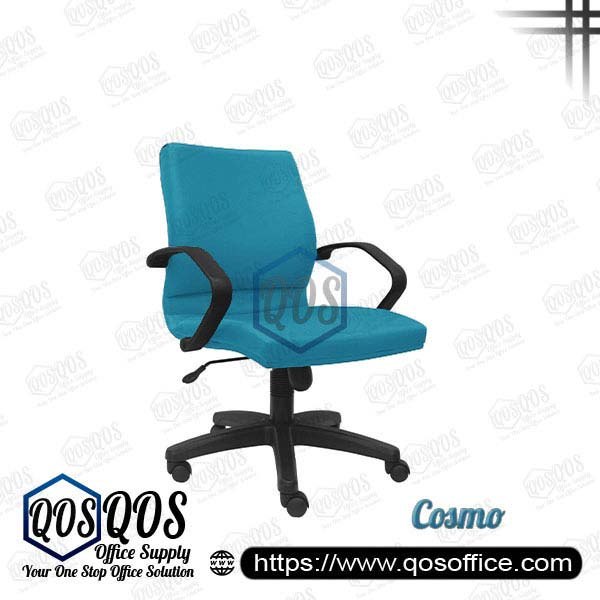 Office Chair Executive Chair QOS-CH172H Cosmo