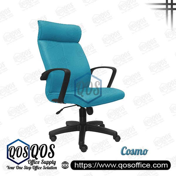 Office Chair Executive Chair QOS-CH181H Cosmo