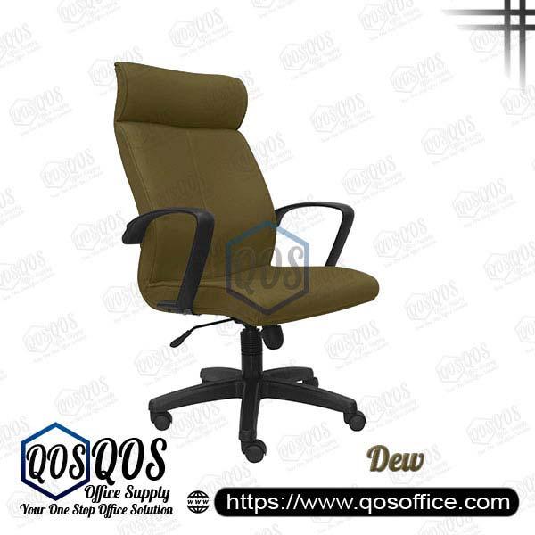 Office Chair Executive Chair QOS-CH181H Dew