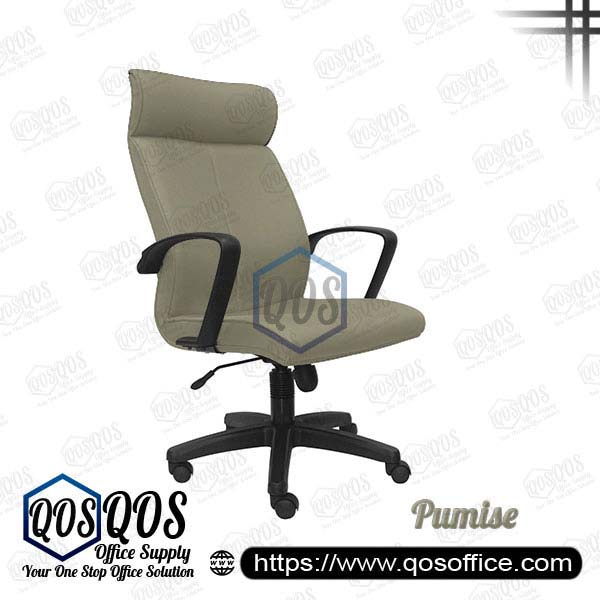 Office Chair Executive Chair QOS-CH181H Pumise