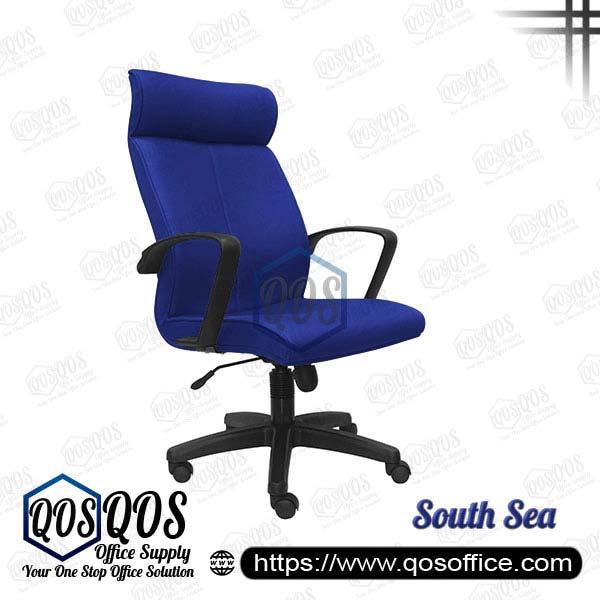 Office Chair Executive Chair QOS-CH181H South Sea