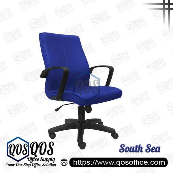 Office Chair Executive Chair QOS-CH182H South Sea
