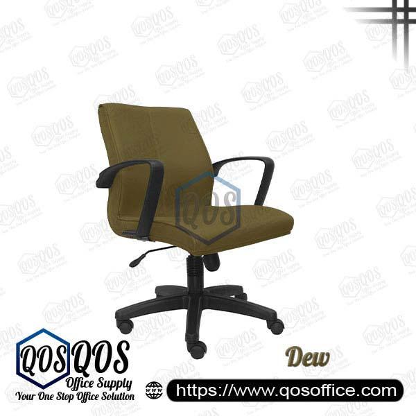 Office Chair Executive Chair QOS-CH183H Dew