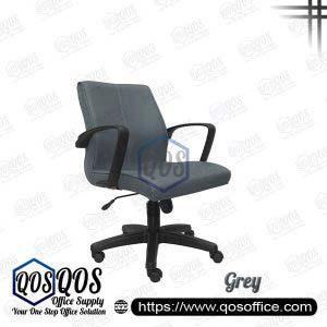 Office Chair | QOS-CH183H