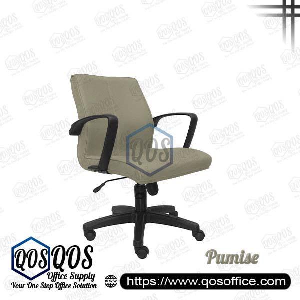 Office Chair Executive Chair QOS-CH183H Pumise