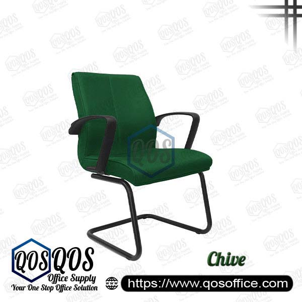 Office Chair Executive Chair QOS-CH184S Chive