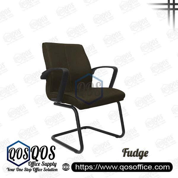 Office Chair Executive Chair QOS-CH184S Fudge