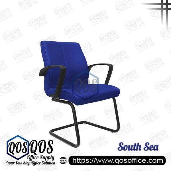 Office Chair Executive Chair QOS-CH184S South Sea