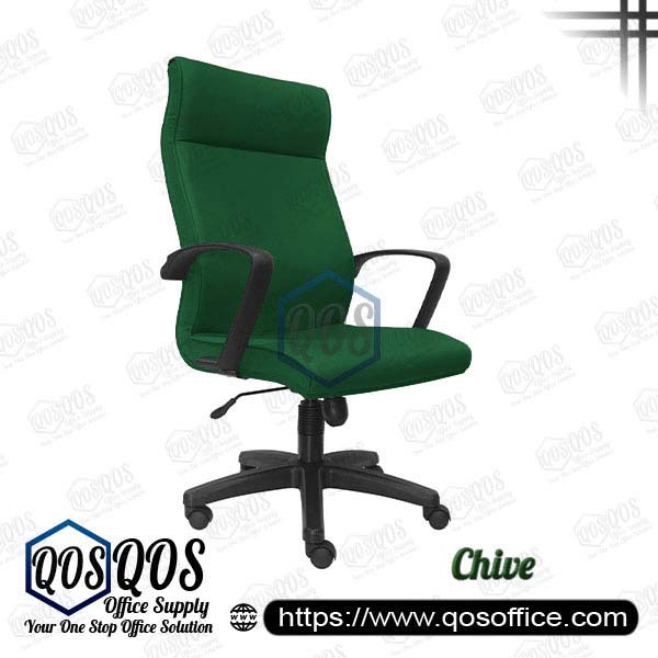 Office Chair Executive Chair QOS-CH191H Chive