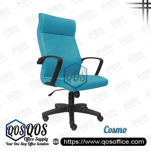 Office Chair Executive Chair QOS-CH191H Cosmo
