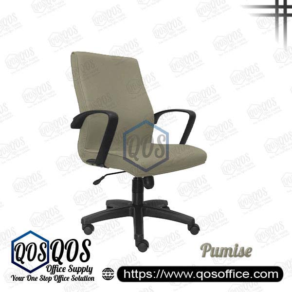 Office Chair Executive Chair QOS-CH192H Pumise