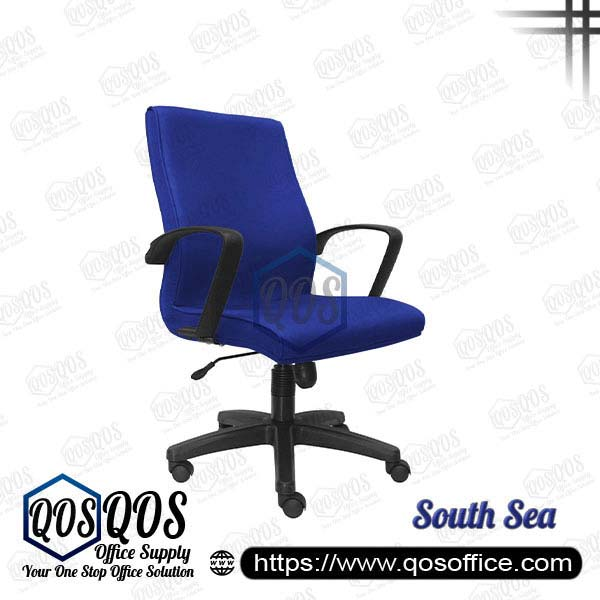 Office Chair Executive Chair QOS-CH192H South Sea