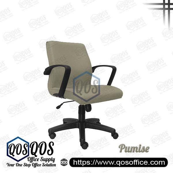 Office Chair Executive Chair QOS-CH193H Pumise