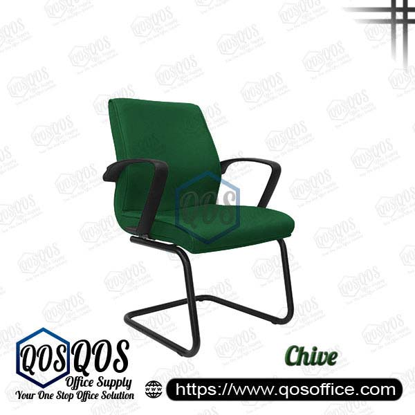 Office Chair Executive Chair QOS-CH194S Chive