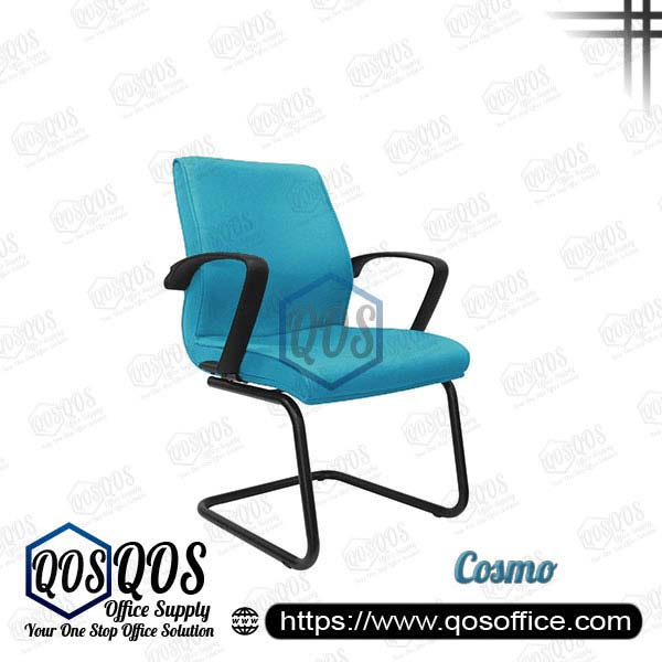 Office Chair Executive Chair QOS-CH194S Cosmo