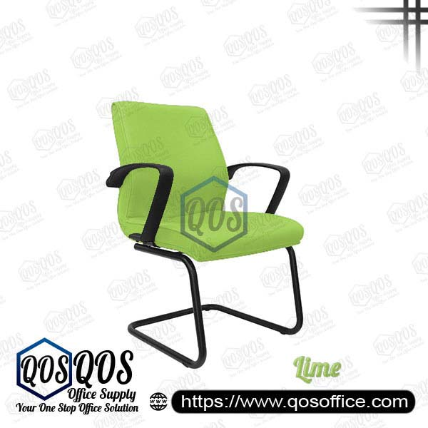 Office Chair Executive Chair QOS-CH194S Lime