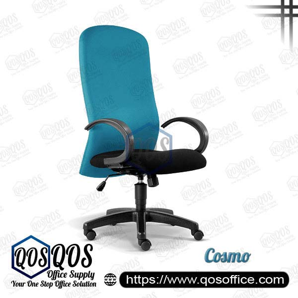 Office Chair Executive Chair QOS-CH2000H Cosmo