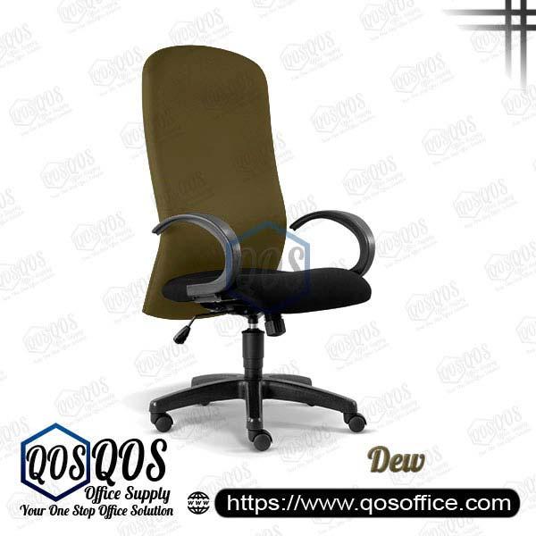 Office Chair Executive Chair QOS-CH2000H Dew
