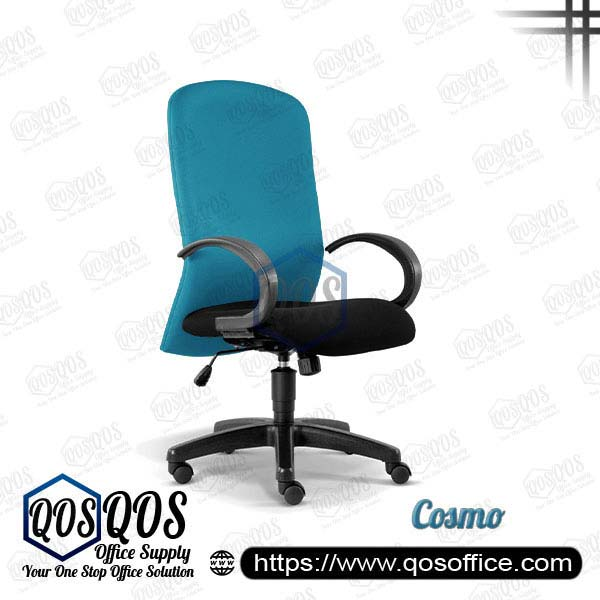 Office Chair Executive Chair QOS-CH2001H Cosmo