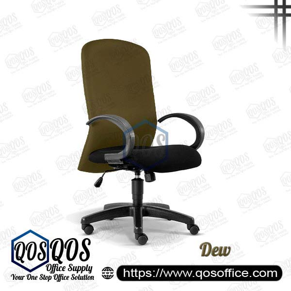 Office Chair Executive Chair QOS-CH2001H Dew