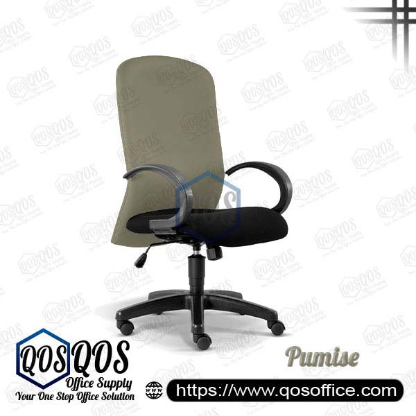 Office Chair Executive Chair QOS-CH2001H Pumise