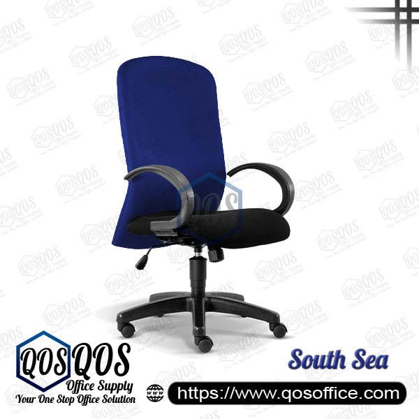 Office Chair Executive Chair QOS-CH2001H South Sea